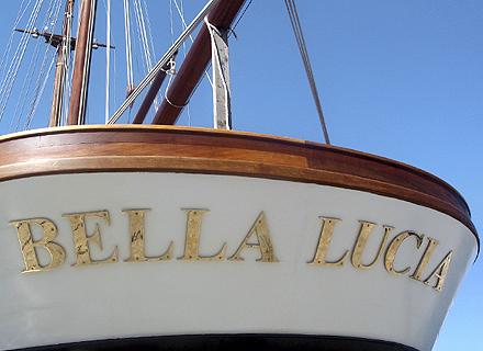 Popa_Bella_Lucia_02